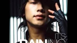 00년대 리믹스 비 (korea pop millennium  remix-Rain)