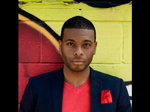 Kel Mitchell speaks about Faithful Fathers on Fathers Day