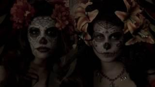 John 5 - Noche Acosador (official video)