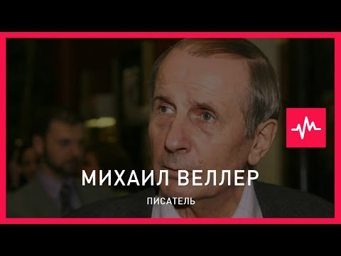 Do you know what Embedded questions are? Встроенные