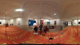 Plainsound String Trio by Wolfgang von Schweinitz