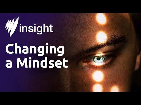 Insight: S2014 Ep8 - Changing a Mindset
