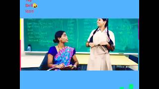 MUST WATCH FUNNY VIDEO || COMEDY VIDEO __2018||Saregamamusic channel||