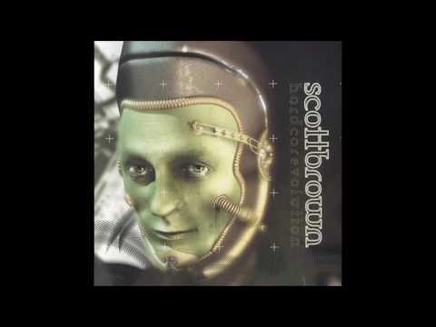 Scott Brown - Hardcorevolution, Disc 1 (Full CD)