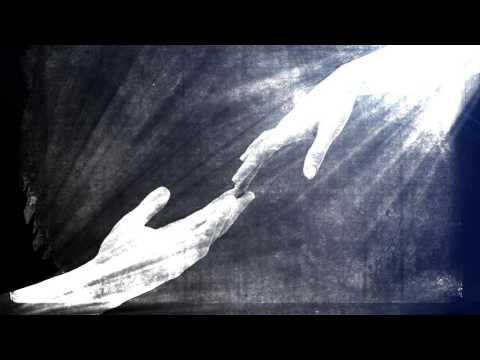 Fosco Alma - Světlo ve tmě