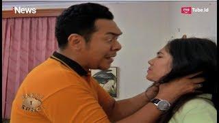 Suami Pulang Mabuk, Seorang Istri Dicekik Hingga Tewas di Boyolali Part 03 - Saksi Kunci 17/03