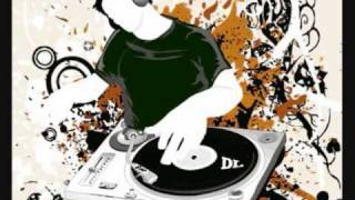R&B Mix 2010 (DJ DL - Chill Mix Vol 1)