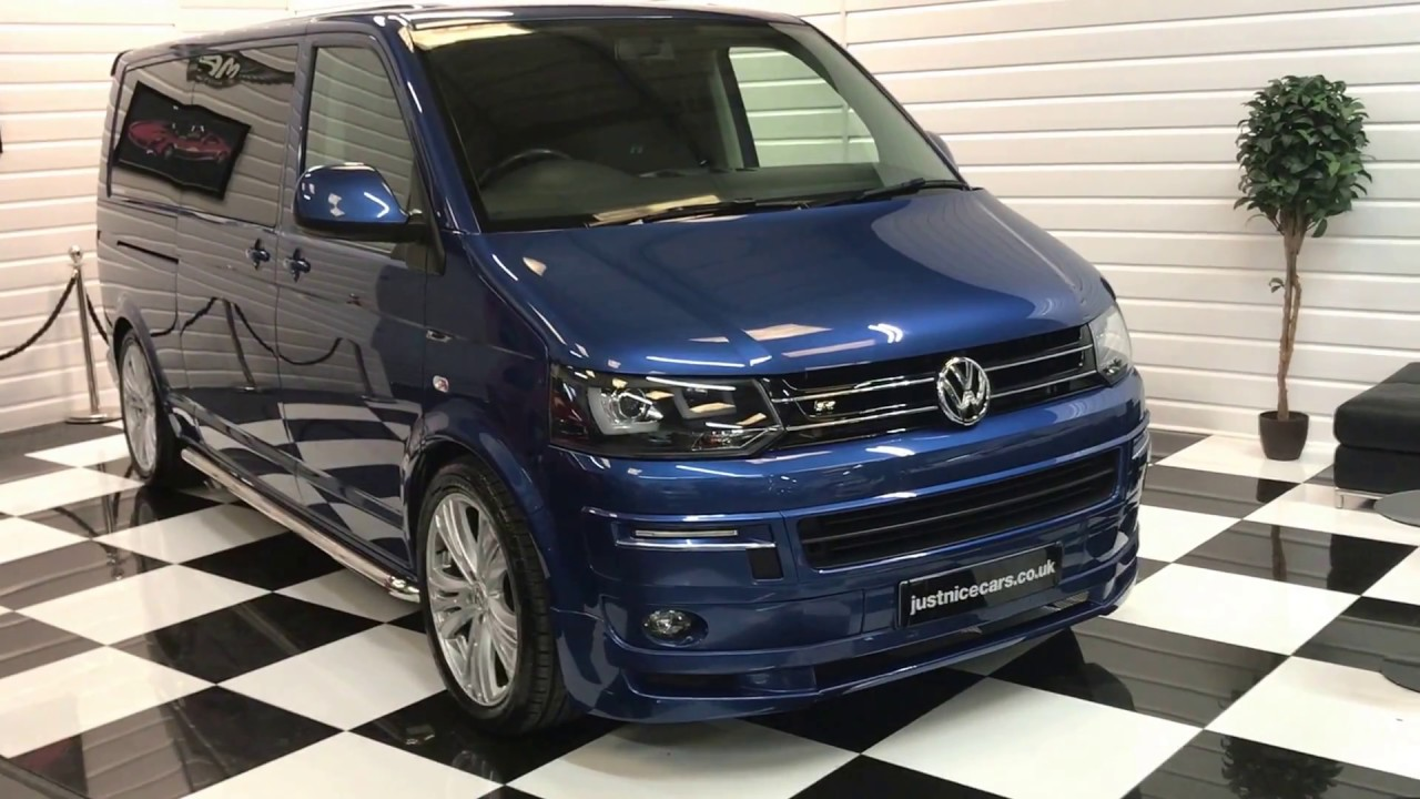 2015 15 volkswagen transporter t5 shuttle 185bhp 8 seater r edition sorry now sold youtube. Black Bedroom Furniture Sets. Home Design Ideas