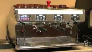 Unic Stella di Caffè Overview