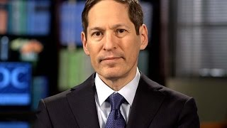 Doc to Doc with CDC Director Tom Frieden