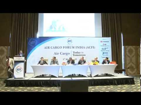 1st ACFI Event 05 Mar 2013 Part 6