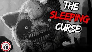 Top 10 Scary Pokemon Creepypastas You Need To Know