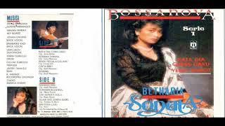 Betharia Sonata - Bahtera Laju (Anto)
