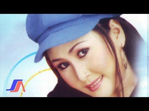 Dian Widya - Rumput Tetangga (Official Lyric Video)