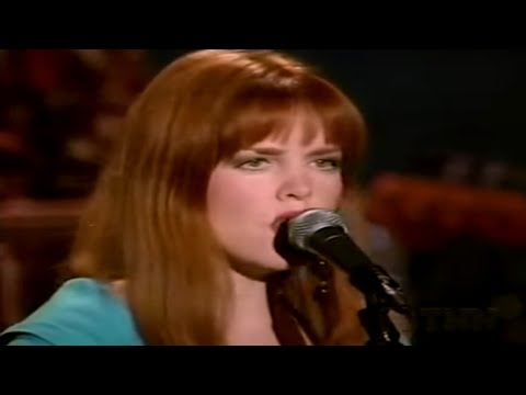 Joy Lynn White – True Confessions (Live)