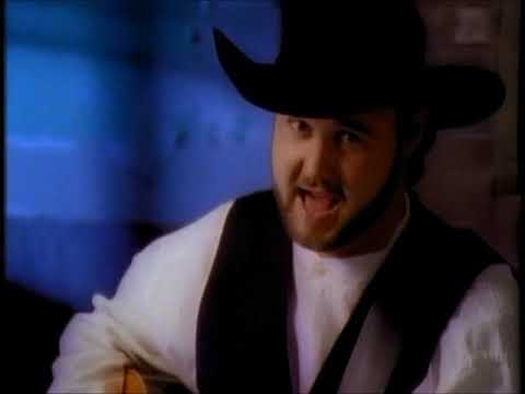Daryle Singletary  The Used To Bes
