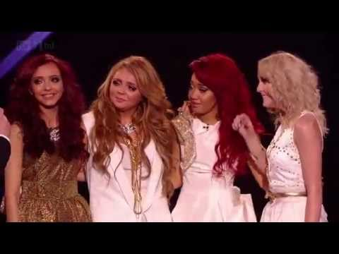 X Factor UK - Season 8 (2011) - Episode 31 - The Final