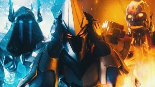ultima-knight-good-or-evil-new-season-x-a-fortnite-short-film