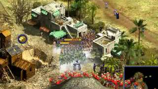 Download cossack II Battle for Europe 2006