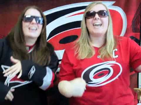 Hurricanes will add more fans for next game, whether that's Game 7 ...