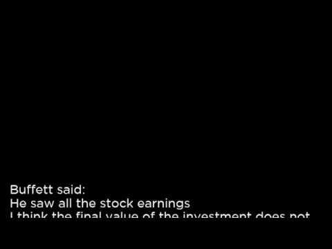 CE Celanese Corporation CE buy or sell Buffett read basic