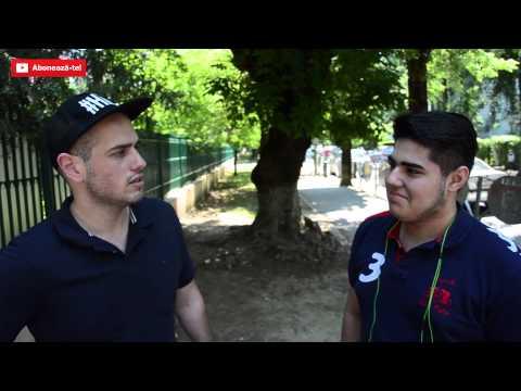 Reacţii Rezultate BAC 2015 - BRomania