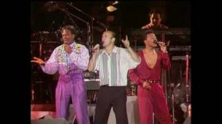 Download Phil Collins - Easy Lover Mp3 and Videos