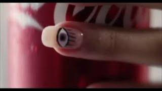SECRET MESSAGES In Super Bowl Commercials DeCODED (2018)