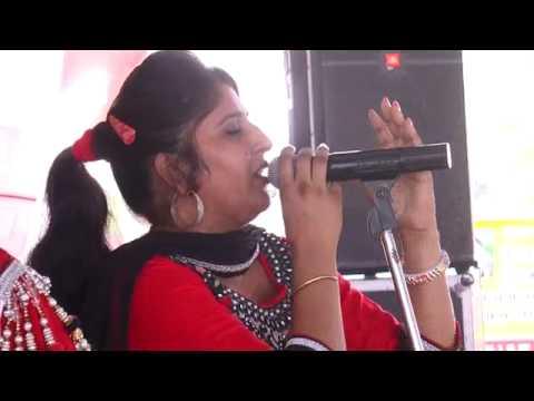mela bhikhi labh heera live 4 latest 24july 2015...