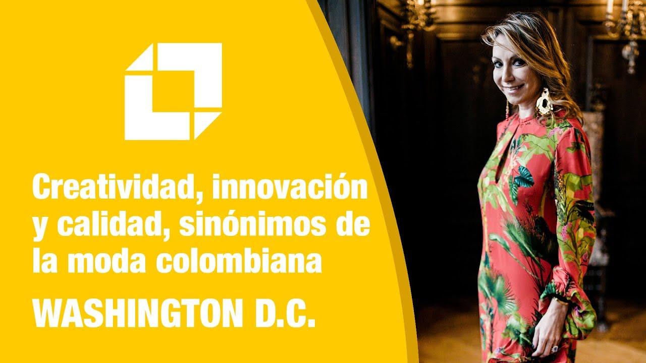 Diseñadoras De Visten Con Moda Colombianas Celebridades Estilo P8kwO0ZNnX