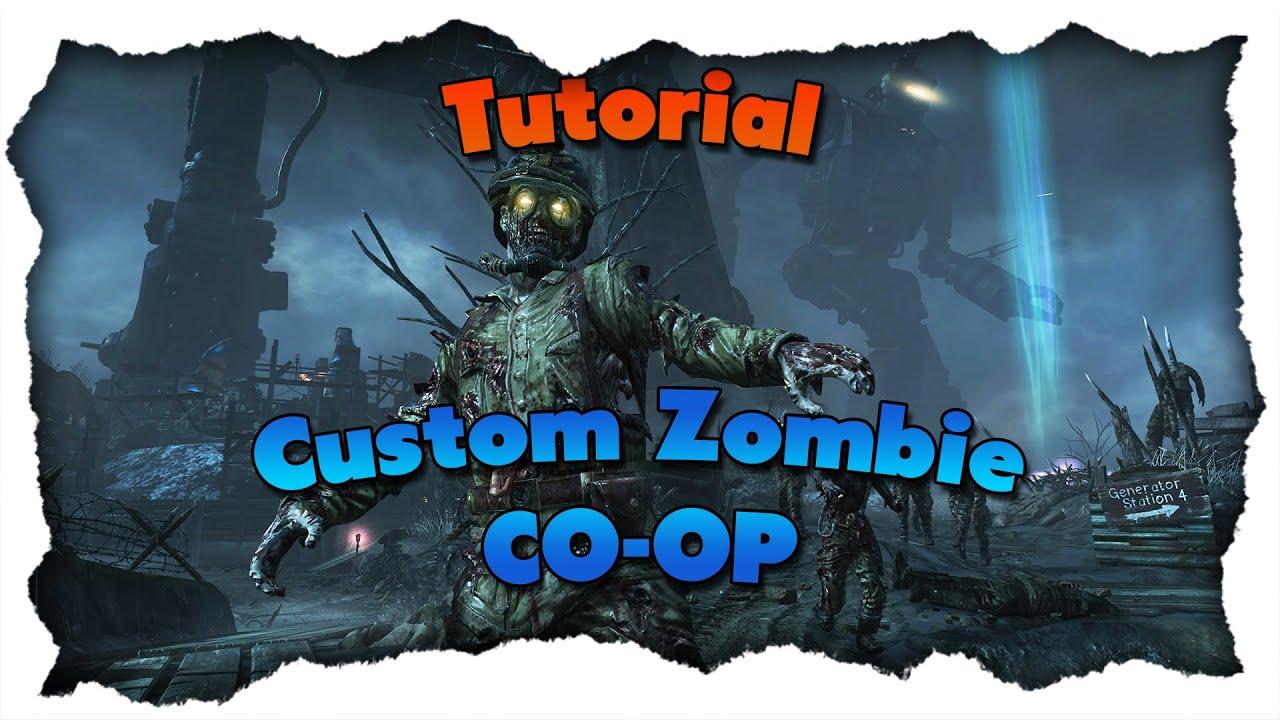 Spielen.Com World Of Zombies