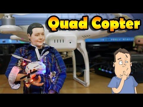 cheap-ready-to-fly-protox-nano-quadcopter---great-training-aircraft