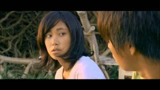 島で暮らす16歳の少年・界人(村上虹郎)は、島に古代から伝わる八月踊...
