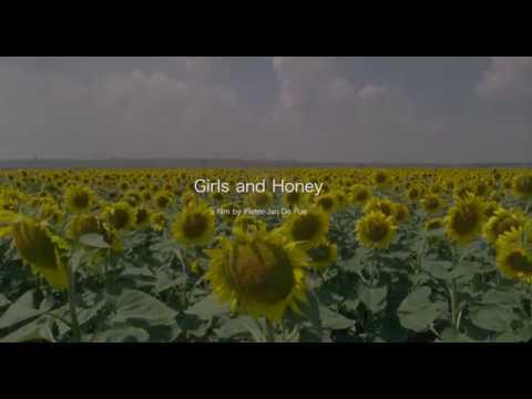 Trailer | Girls and Honey | Pieter-Jan De Pue