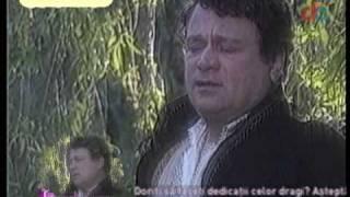 Ion Dolanescu -   Firicel de grau marunt