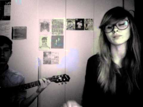 First Aid Kit - Tangerine COVER