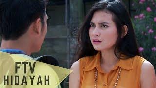 FTV Hidayah 107 - Insyafnya Bos Yang Sombong