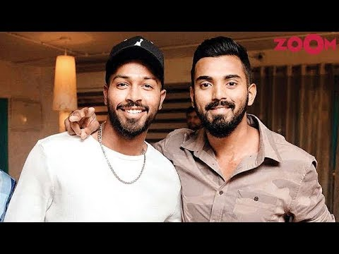 Hardik Pandya's endorsement deal gets SUSPENDED following Koffee with Karan controversy