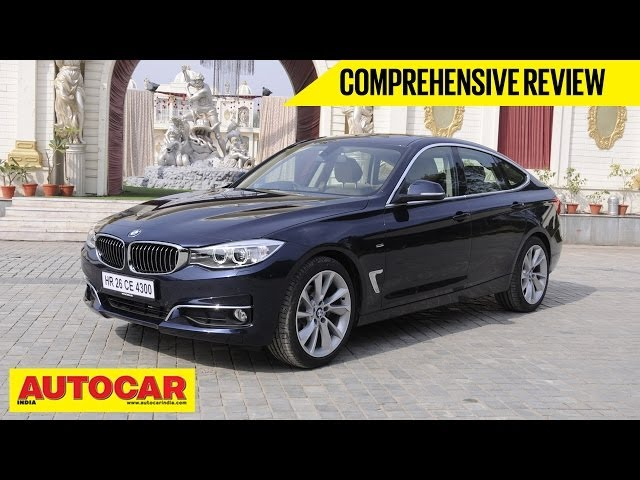 Bmw 3 Series Price Reviews Images Specs 2019 Offers Gaadi