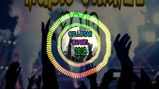 GOYANG NGEPOT DJ TROUBLE DK18