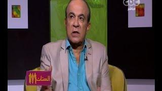 هادي الجيار يرصد سلبيات الشخصية المصرية على مدى 5 سنوات مضت
