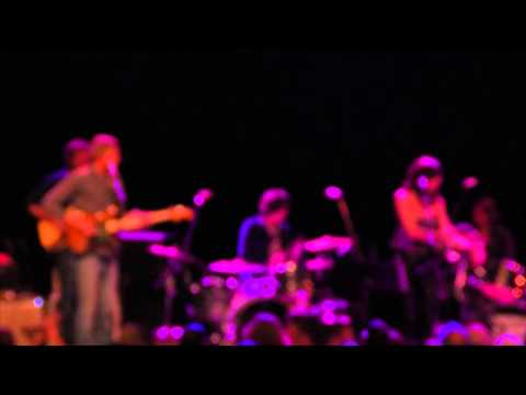 The Mother Hips-12-31-14