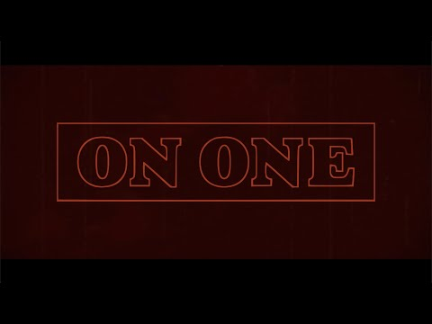 Louis And The Shakes - On One (Official Music Video)