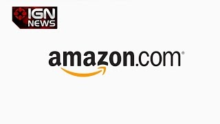 Video Amazon Prime Offers 4K Streaming - IGN News download MP3, 3GP, MP4, WEBM, AVI, FLV Mei 2018