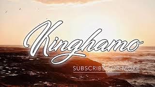 Gambar cover SAMOAN JAM SESH X NARDO.685 X JUNZ X DjSOULJAH 2019