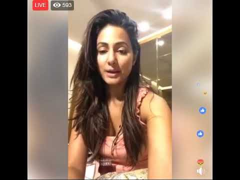 how to Live Facebook indian desi    Hit films and video's live video to the group: Hollywood New