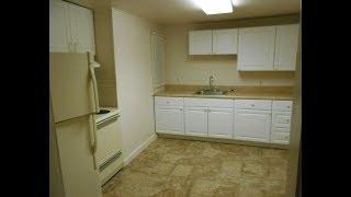 1 bedroom, 1 bathroom, 550 sqr-ft apartment for rent 6401 31st St. N. Apt.3, St. Petersburg, Florida