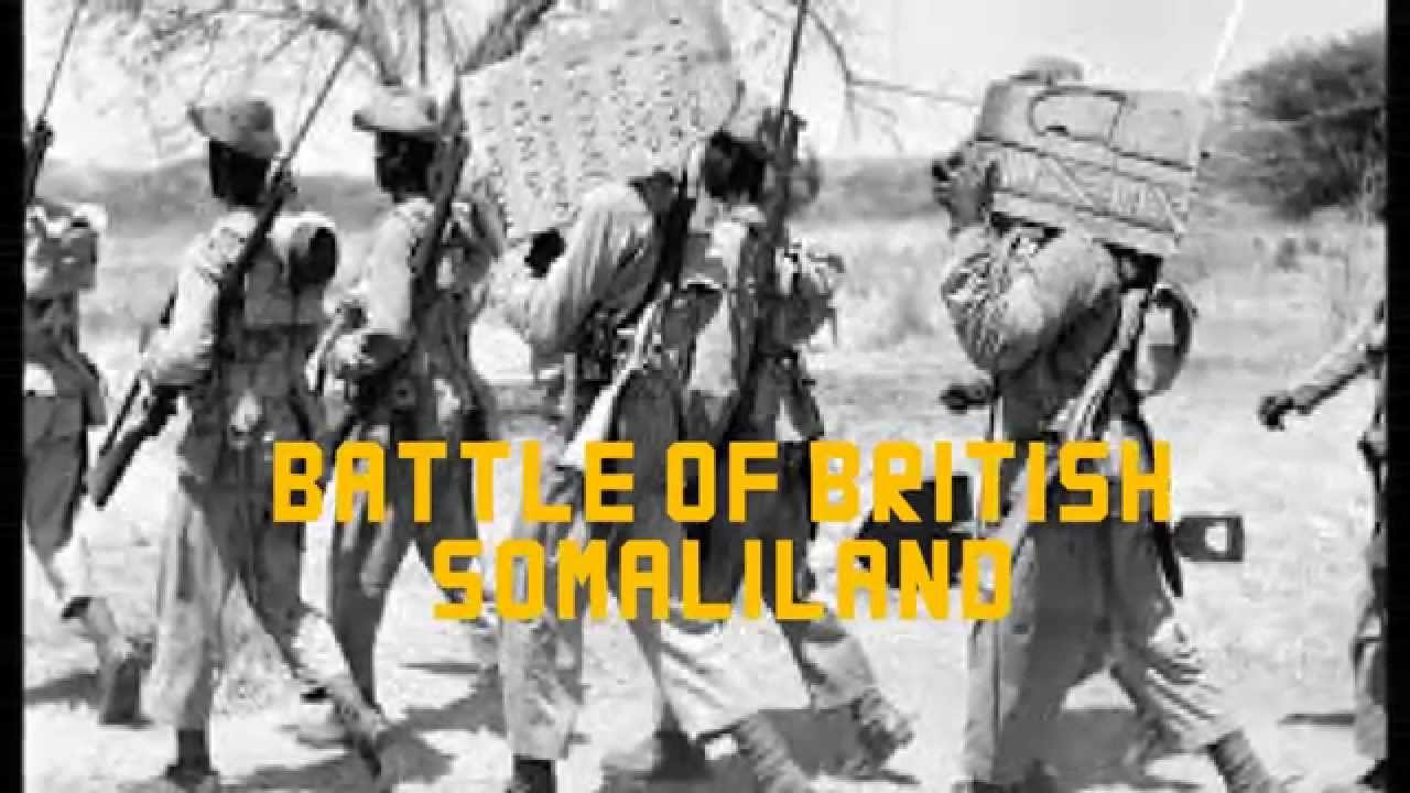 """british invasion of somalia As the somalia conference opens in london london somalia conference: 'britain is playing somalis are left to choose between the """"british invasion"""" or."""