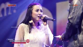 Download KU INGIN - ELSA SAFIRA - OM ADELLA INDONESIA