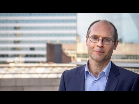 Inaugural Lesson of the Paris School of International Affairs by Olivier de Schutter